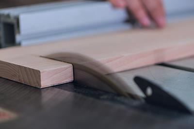houtbewerkers-vochtmeters